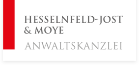 Hesselnfeld-Jost-Moye-Logo2