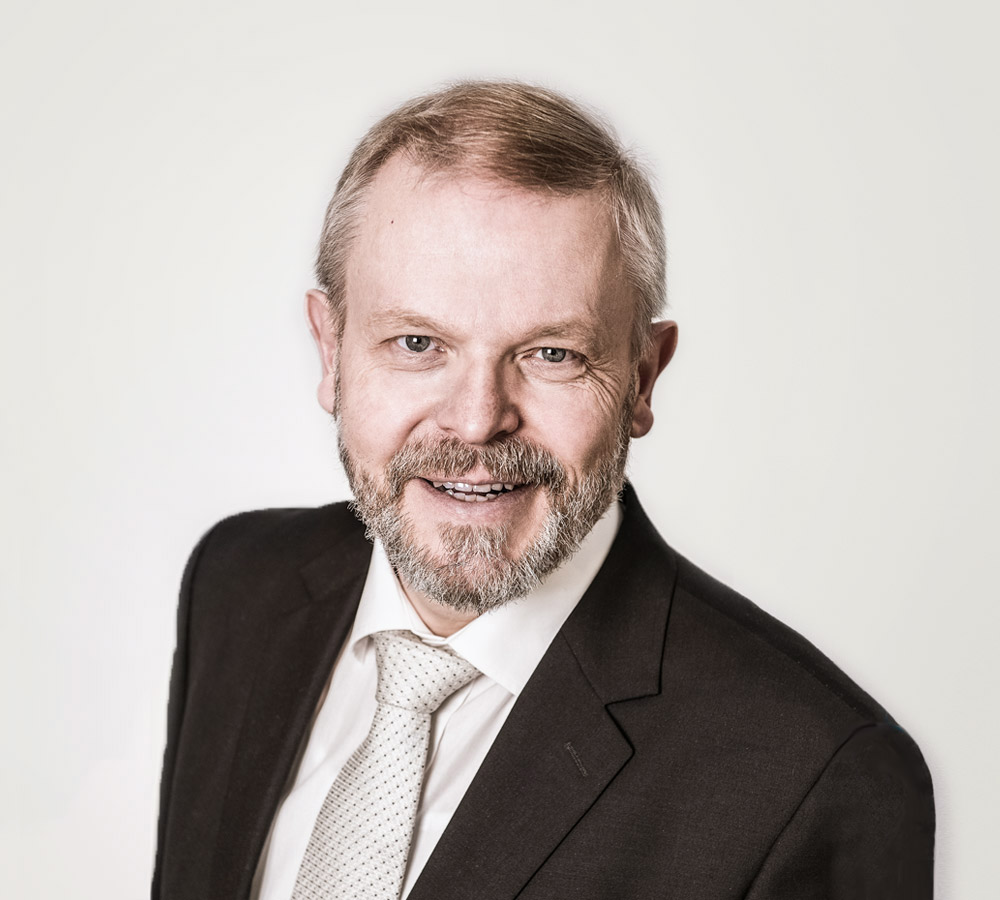 bernhard-hesselnfeld-jost_akanzlei